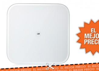 Oferta Xiaomi Mi Scale