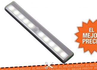 Oferta lámpara OxyLED