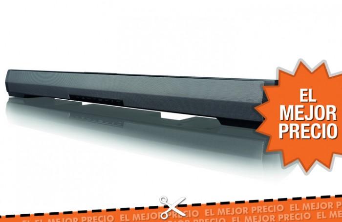 Oferta barra de sonido Pioneer SBX-300
