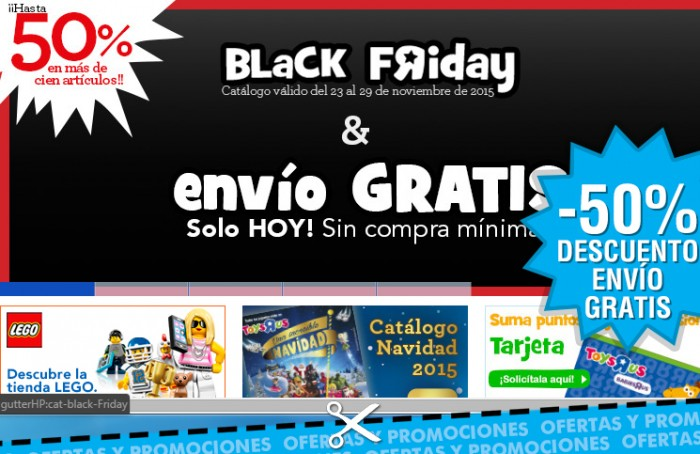 Toys Rus Black Friday  Kids Toys