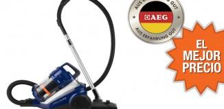 Oferta AEG Aptica ATT7920WP
