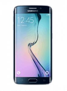Consigue este smartphone con un 10% descuento de Rakuten