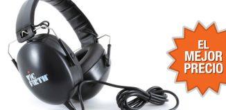 Oferta auriculares Vic Firth SIH1 al mejor precio