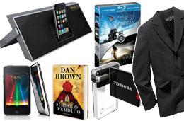 Ideas para regalar en el Día del Padre gastando poco y aprovechando este año las ofertas, descuentos y rebajas de internet