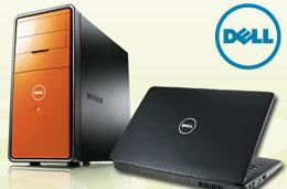 Codigos promocionales Dell y codigos descuento para usar en Dell.es