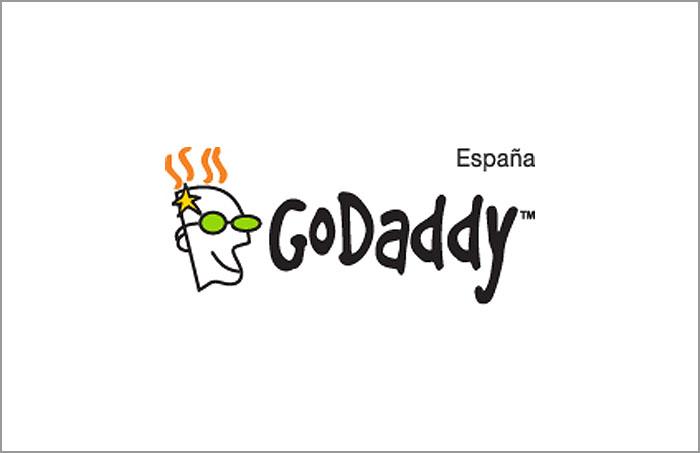 GoDaddy - Ofertas y Codigos Promocionales