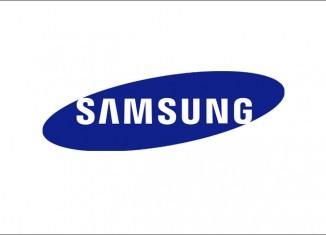 Samsung - Ofertas y Codigos Promocionales