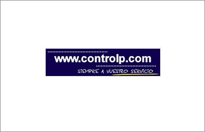 Controlp - Ofertas y Codigos Promocionales