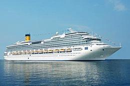 Atrapalo Crucero por el Mediterráneo de 7 días/6 noches con un 47% de descuento codigo promocional descuento oferta