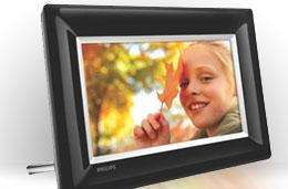 Fnac Marco digital Philips 7FF3FPB1 codigo promocional descuento oferta