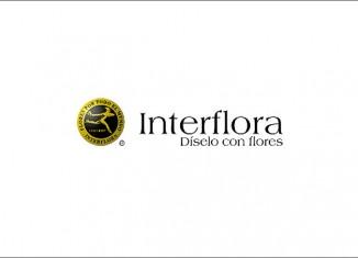 Interflora - Ofertas y Codigos Promocionales