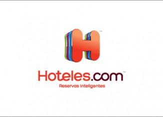 Hoteles.com - Ofertas y Codigos Promocionales