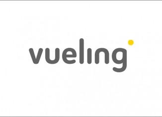 Vueling - Ofertas y Codigos Promocionales
