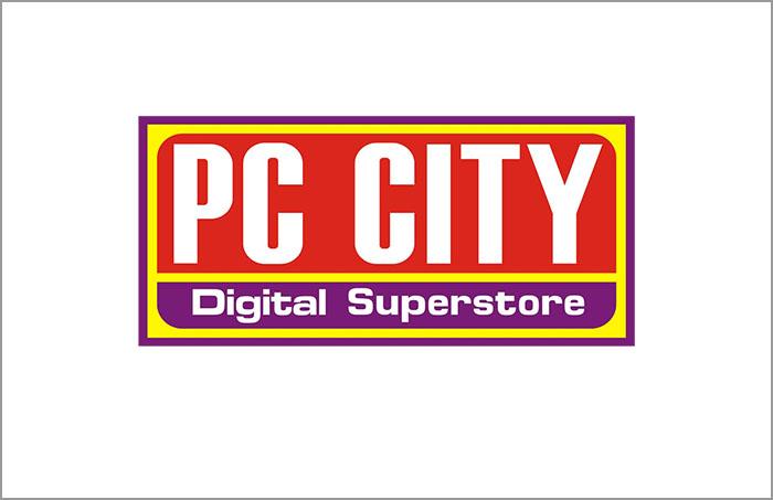 PC City - Ofertas y Codigos Promocionales