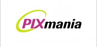 Pixmania - Ofertas y Codigos Promocionales