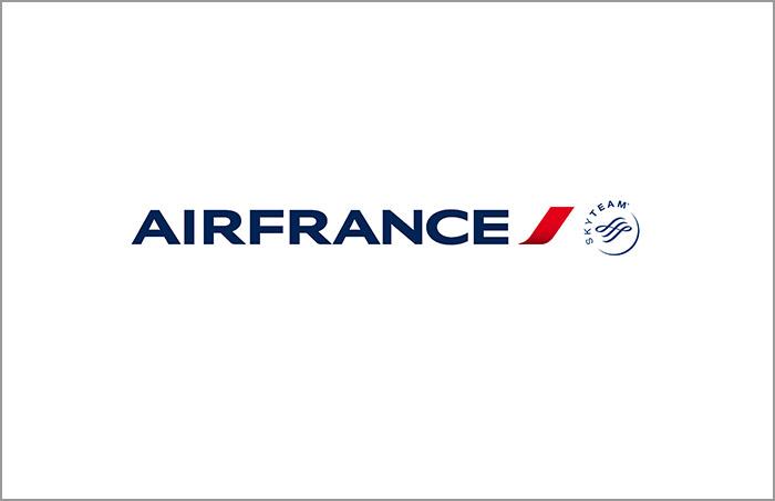AirFrance - Ofertas y Codigos Promocionales