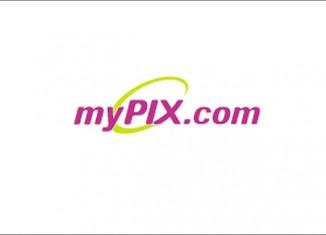 Mypix - Ofertas y Codigos Promocionales