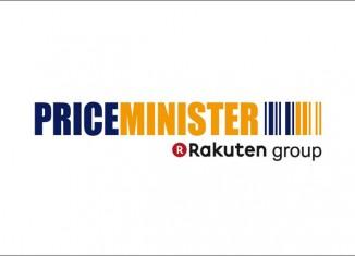 Priceminister - Ofertas y Codigos Promocionales