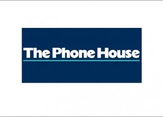The Phone House - Ofertas y Codigos Promocionales