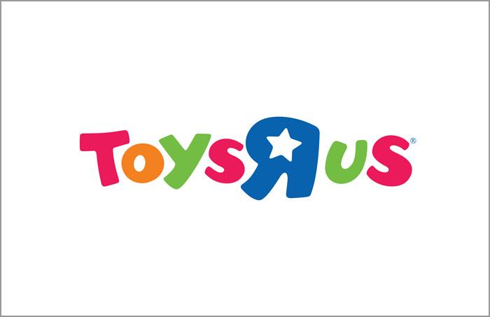 Toys r us - Ofertas y Codigos Promocionales