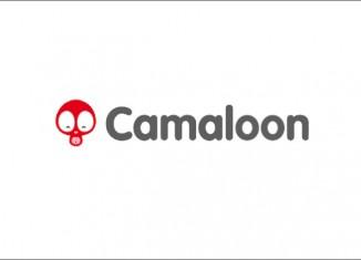 Camaloon - Ofertas y Codigos Promocionales