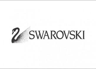 Swarovski - Ofertas y Codigos Promocionales