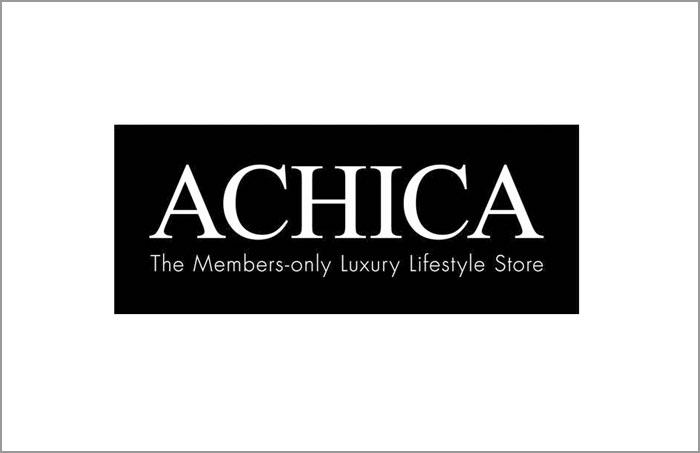 Achica - Ofertas y Codigos Promocionales