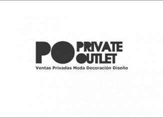 Private Outlet - Ofertas y Codigos Promocionales