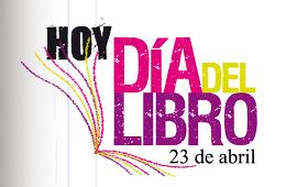 Ofertas Dia del Libro en El Corte Inglés
