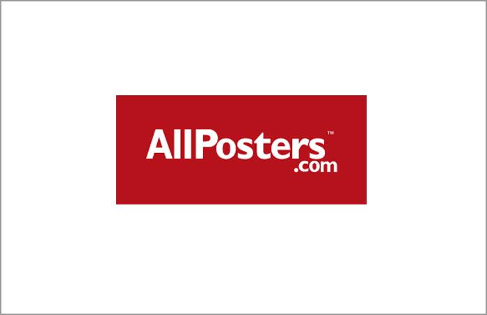 AllPosters - Ofertas y Codigos Promocionales