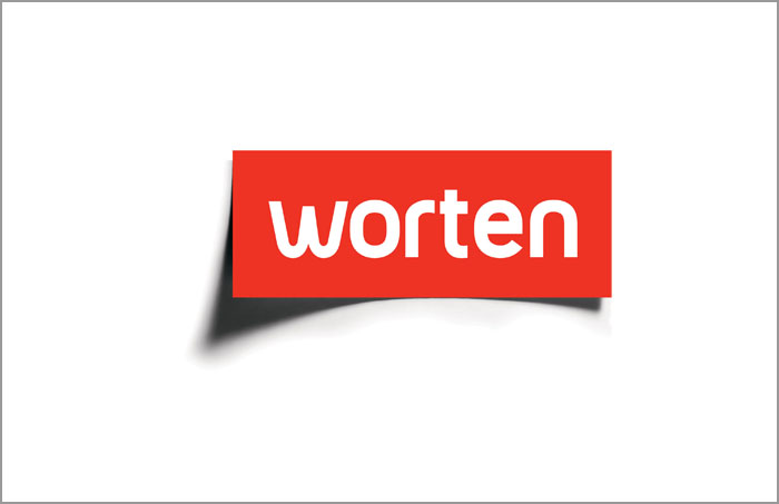 Worten - Ofertas y Codigos Promocionales