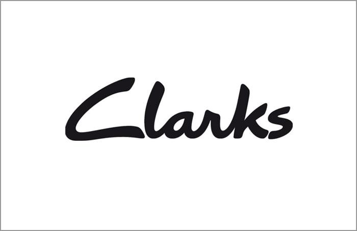 Clarks - Ofertas y Codigos Promocionales