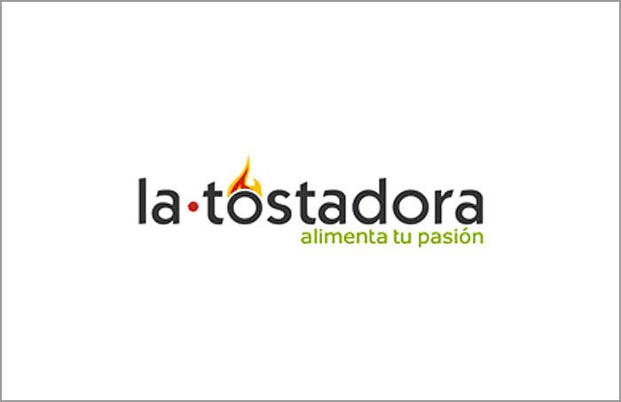 La Tostadora - Ofertas y Codigos Promocionales