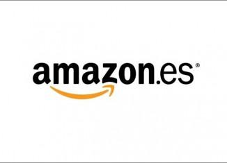 Amazon - Ofertas y Codigos Promocionales