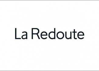 La Redoute - Ofertas y Codigos Promocionales