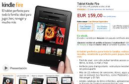 Promociones y descuentos de Amazon.es