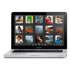Macbook Pro de Apple en Worten durante el Día sin IVA