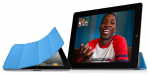 Funda Smart Cover para iPad sin caja en Macnificos al -43% de descuento