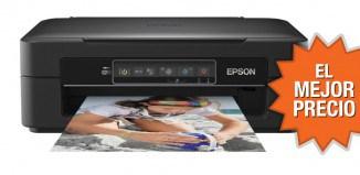 Oferta Epson Expression Home XP-235 al mejor precio