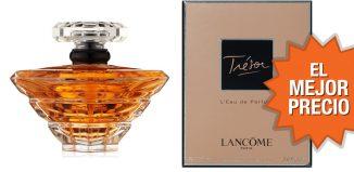 Oferta Eau de parfum Trésor de Lancôme al mejor precio